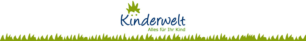 Kindermoebel, Babyausstattung, Kinderwagen