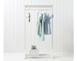 kindermoebel babyausstattung kinderwagen oliver furniture kleiderst nder f r kinder. Black Bedroom Furniture Sets. Home Design Ideas