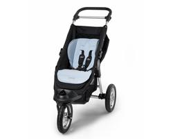 Le Petit Beurre Mountain Buggy Sitzeinlage 